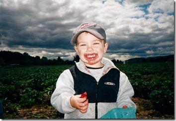 Bubba Berries 001
